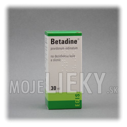 betadine-30ml