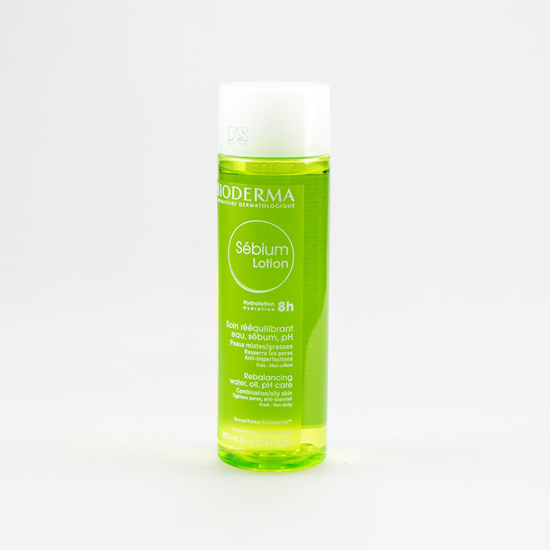 bioderma-sebium-lotion