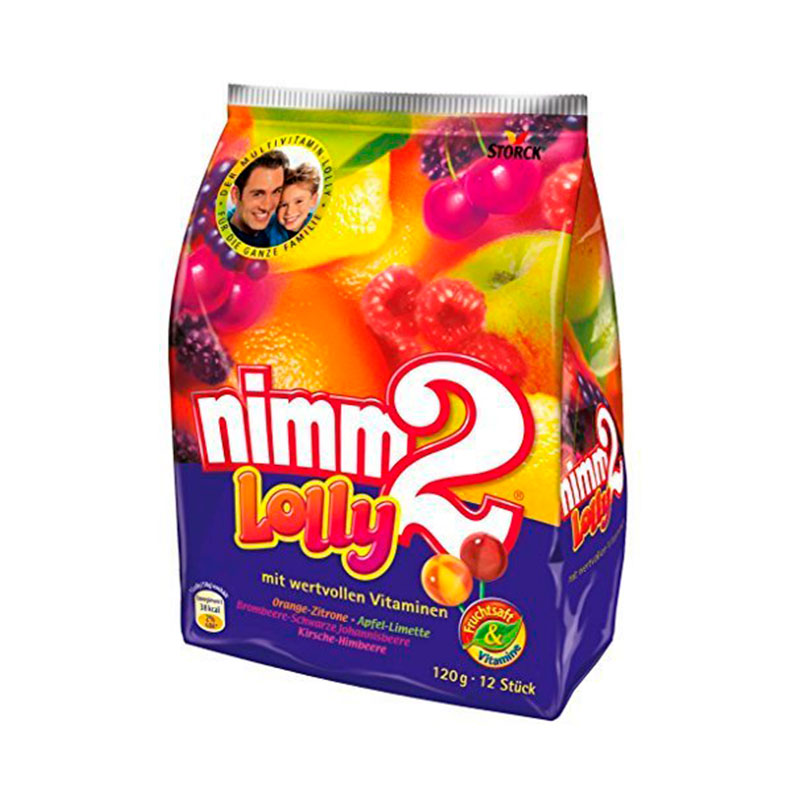lizatko-nimm-2-lolly