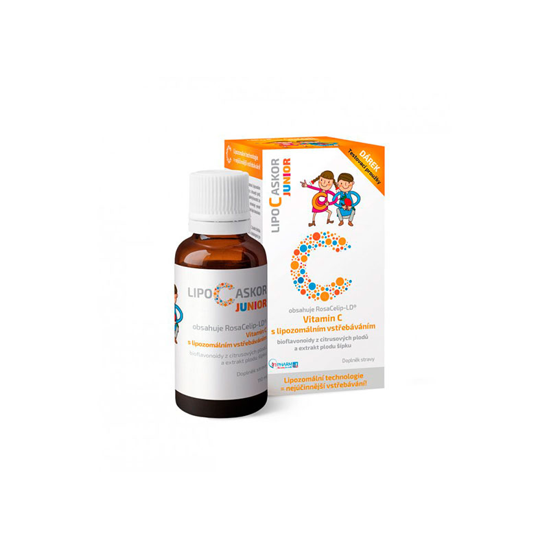 lipo-c-askor-junior-sirup