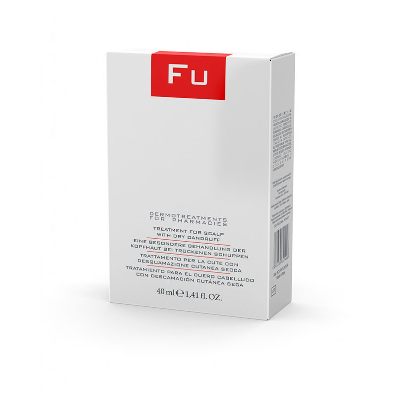 vital-plus-active-fu