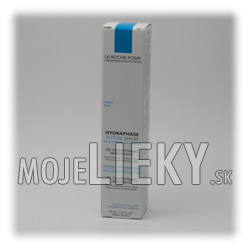 laroche-posay-hydraphase-intense-serum