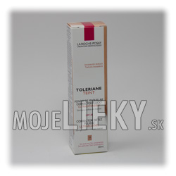 laroche-posay-toleriane-teint-fluidny-make-up13