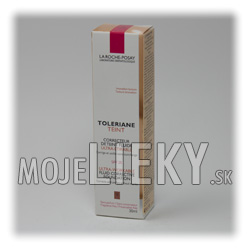laroche-posay-toleriane-teint-fluidny-make-up15