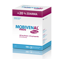 mobivenal-micro-simple-120-tbl
