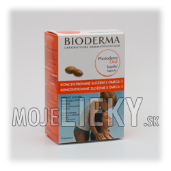 bioderma-photoderm-oral