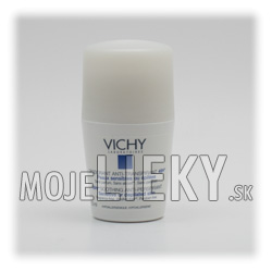 vichy-deo-anti-transpirant-roll-on